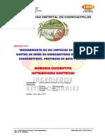 4. MD-electricas-C.S.pdf