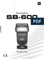 MANUALE D'USO NIKON SB-600.pdf