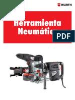 5.-HERRAMIENTA-NEUMATICA-ELECTRICA.pdf