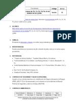 VI-P-23-Determinación-de-Pb-Cu-Zn-Cd-Fe-As-Vs-02