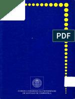 1996-mujeres-e-institucion-universitaria-gabriela-dalla-corte