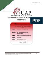 TRABAJO N°01- CALIDAD. Tacna.pdf