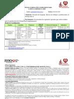 PROPUESTA FORMACIÓN COMPLEMENTARIA.pdf