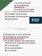 El-Problema-Economico