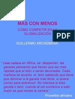 ESPOL-PRESENTACIÓN LIBRO
