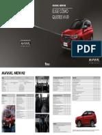 havalh2.pdf