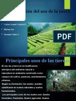 Usos de la tierras.pptx