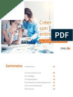 713120_ebook_starter_FR.pdf
