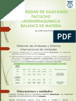 Clase 8-12 de julio 2020 Unidad 1.pdf