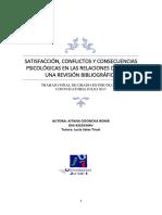 Cidoncha Romá, A. (2017). Satisfacción, conflictos y consecuencias psicológicas en las relaciones de pareja (tesis de grado)