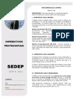 SEDEP0201