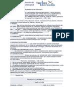 PROMUEVE DIVORCIO POR PRESENTACION CONJUNTA(full permission).pdf