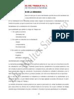Derecho Procesal Laboral-libro 3- estudiantes