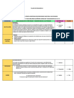 TALLER DE RESILIENCIA I matriz autonomia.docx