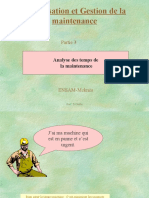 3.Analyse des temps machines.ppt