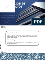 Tema_01_Evaluación de proyectos