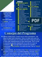 atlas biblico.ppt(1).pptx