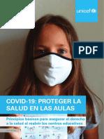 unicef-educa-covid19-apertura-centros-educativos-funcionamiento-seguro-2
