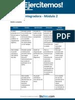 Api 2 procesal penal.pdf