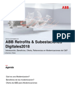 abb-digital-service-day-and-benefits---español1