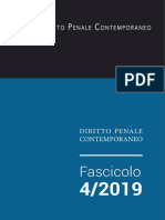 La_morfologia_del_processo_penale._Un_ap.pdf
