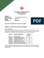 PC1_JOSE ROMERO