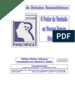 Atk - PVFD - Poder da Vontade - ABC - Capa.pdf