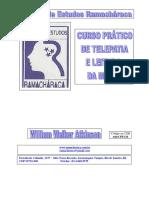 Atk-Curso Pratico de Telepatia e Leitura da Mente - Capa - ABC.pdf