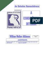 Atk-CI - Consciência Interna - CER.pdf