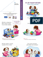 Babys-Busy-Day_Spanish_Cover-Pages_508.pdf