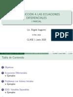 CLASE 1 EDO(1).pdf