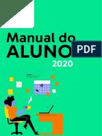 manual-do-aluno-2020_semi