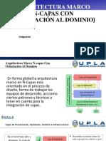 arquitectura ncapas.pdf