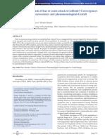 Panic disorder Francesetti.pdf