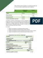 456452450-Innovaseg-SAS-docx (1).docx
