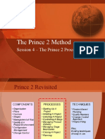 PRINCE2_Intro 4