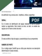 4@Nomencaltura