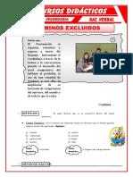 Ejercicios-de-Terminos-Excluidos-para-Tercero-de-Secundaria.doc