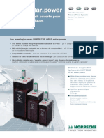 OPzS_solar_power_FR_12.02