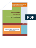 DocumentFr.com-Plan Comptable Normalise Scf Ccir