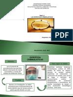 experticiacriminalistica-.pdf