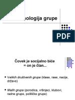 Psihologija_grupe