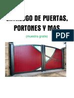 CATALAGO DE PUERTAS Y PORTONES.pdf