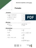 EMI-102_Formules