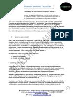 nestor.pdf