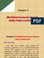 A-HT1-Chap4.pdf