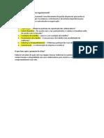 PCO - Produção 01