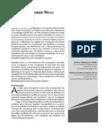 1074-6547-3-PB.pdf