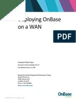 Deploying OnBase on a WAN.pdf