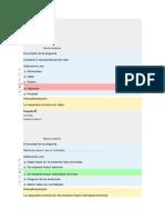 PSICOLOGIA ORGANIZACIONAL - FIAIA